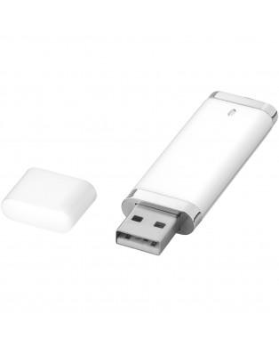 """Pen USB 2GB """"Even"""""""