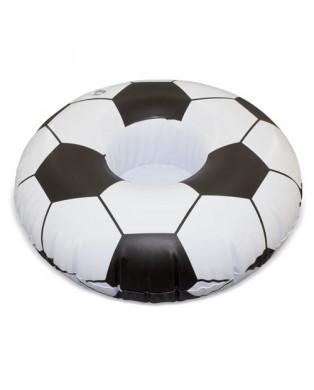 Base para copos inflável...