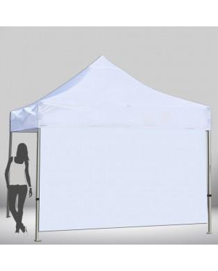 Parede para tenda 4,5m