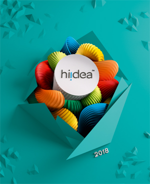 Site hidea gifts striker