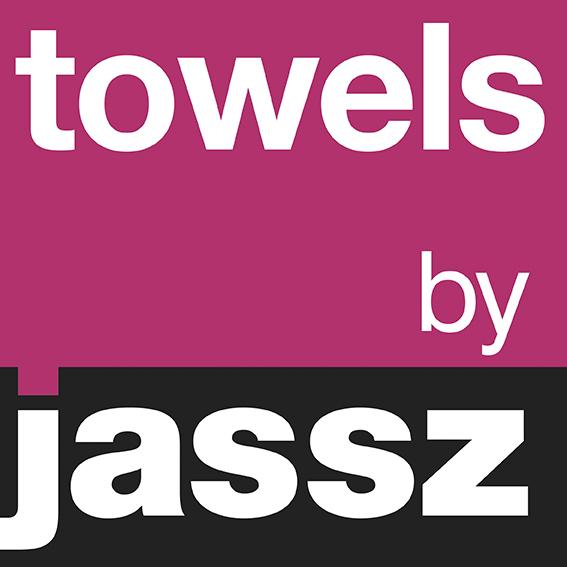 towels jassz